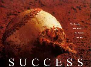 baseball-success