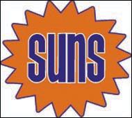 Retro SUNS Burst