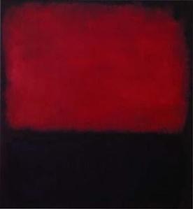 Mark-Rothko-No-14-1960-7893