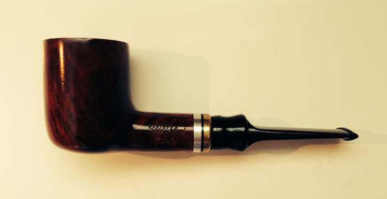 pipe_ryan