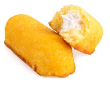 twinkie-in-the-desert